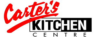 Carter's Kitchen Centre